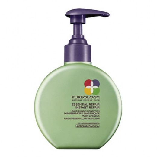 Pureology Essential Repair Instant Repair 180 ml.-01