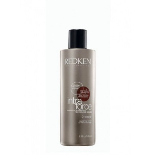 Redken Intra Force Color Toner 245 ml.-31