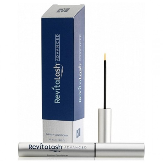 Revitalash Advanced Eyelash Conditioner 2 ml.-31