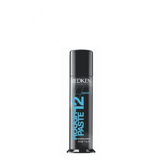 Redken Styling Texture Rough Paste 12 75 ml-31