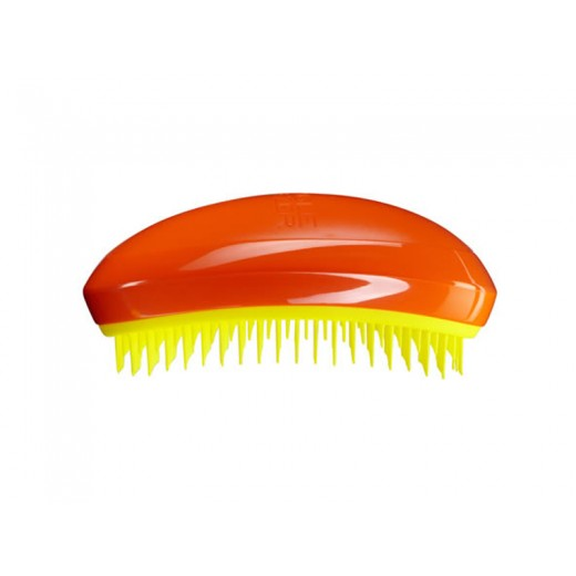 Tangle Teezer Salon Elite Orange m. gul-31