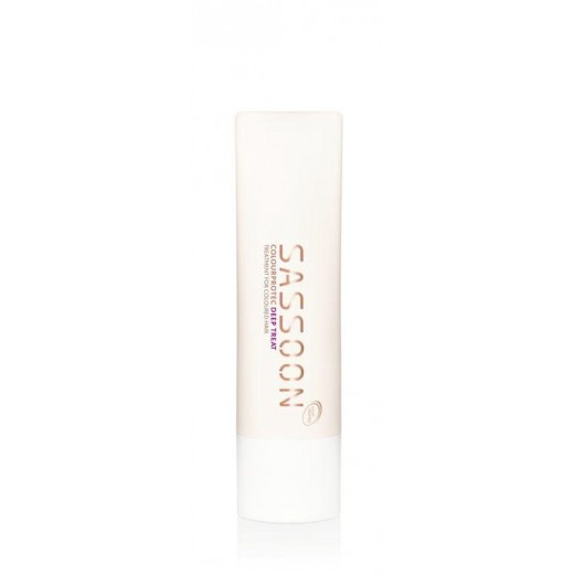Sassoon Illuminating Restore 170 ml.-31