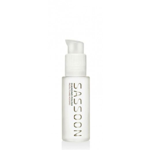 Sassoon Diamond Polish Serum 50 ml.-31