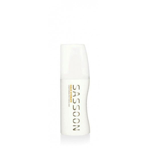 Sassoon Halo Hydrate Spray 150 ml.-31