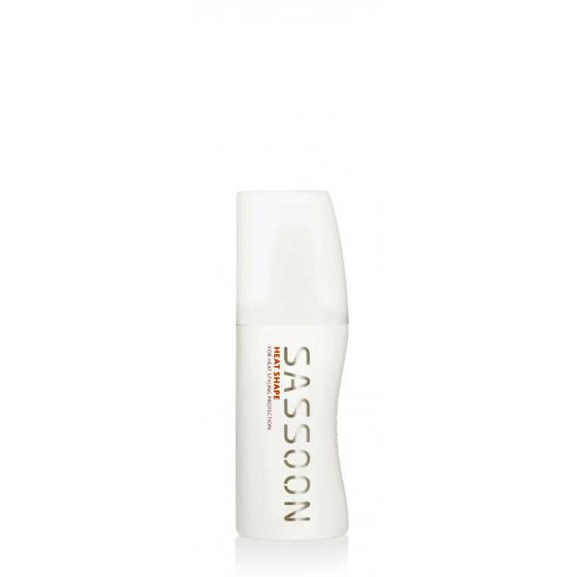 Sassoon Heat Shape Sray 150 ml.-31