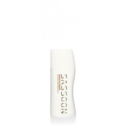 Sassoon Smooth Drape 150 ml.-31