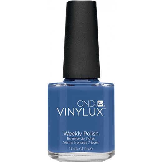 CND146SeasidePartyVinylux15ml-31