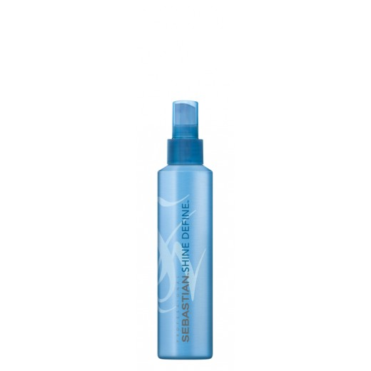 Sebastian Shine Define 200 ml.-31