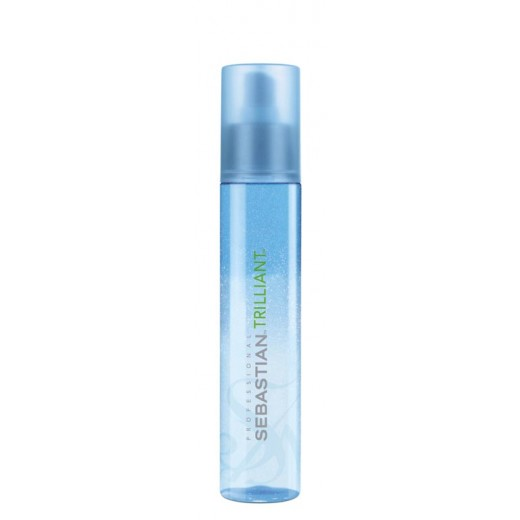SebastianTrilliant150ml-31