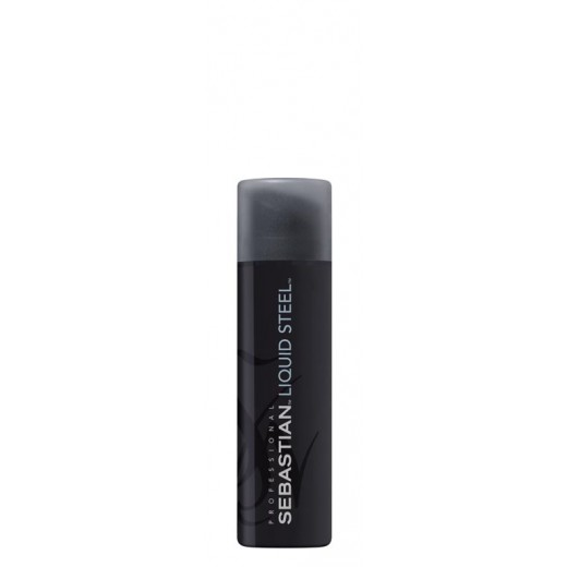 Sebastian Liquid Steel 150 ml.-31