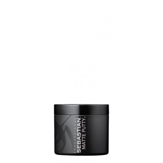 Sebastian Matte Putty 75 ml.-31