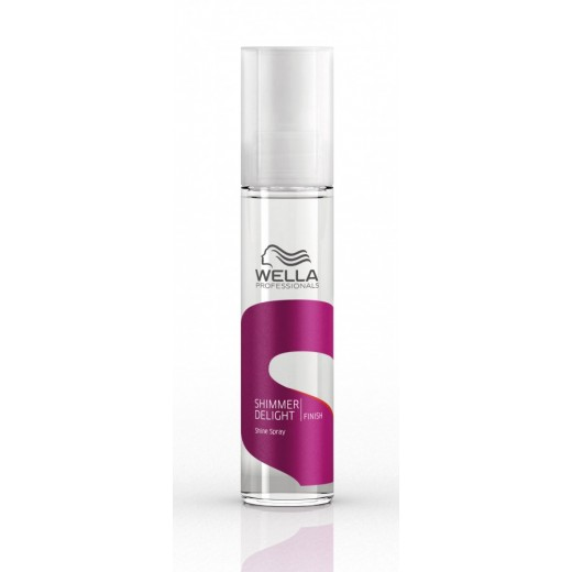 wella Shimmer Delight 40 ml.-31
