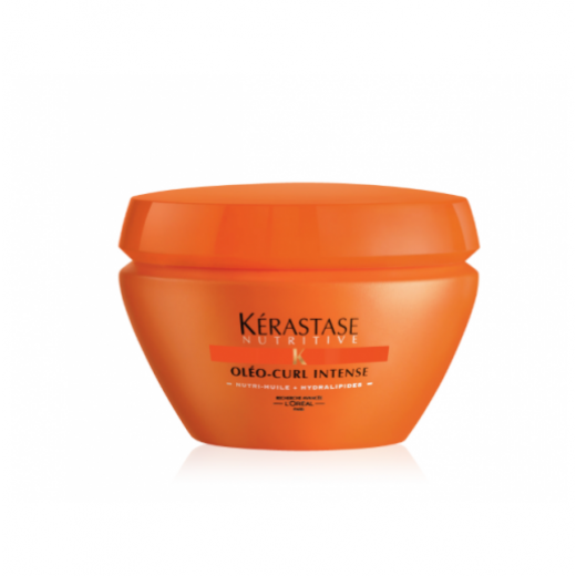 Kerastase Nutritive Masque Oléo-curl Intense 200 ml.-32