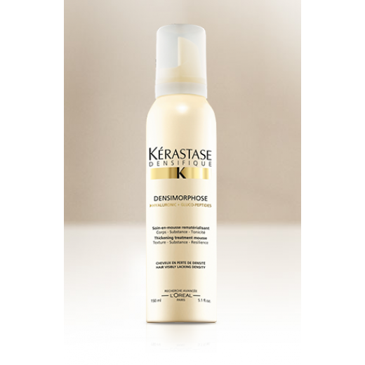 Kerastase Densimorphose Mousse 150 ml.-32