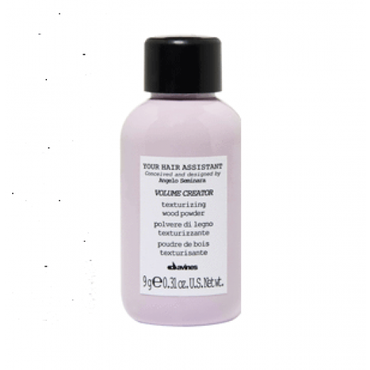 Davines Your Hair Assistant Volume Creator 9 g-31