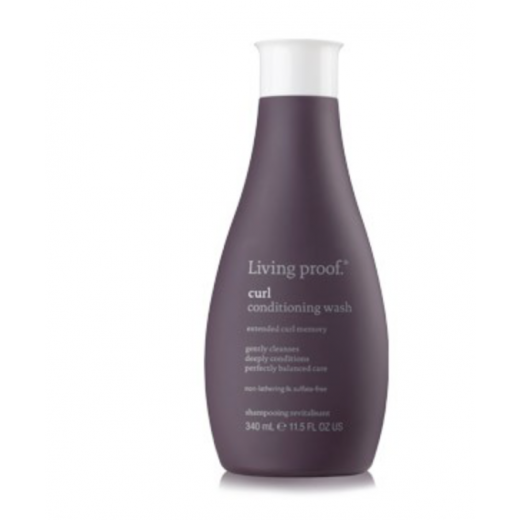 Living Proof curl conditioning wash-31