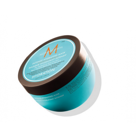 Moroccanoil Intense Hydrating Mask 250 ml.-32