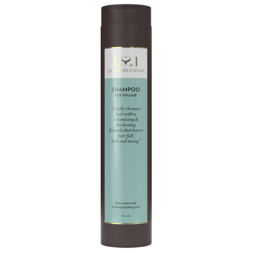 Lernberger and Stafsing Shampoo For Volume 250 ml.-03