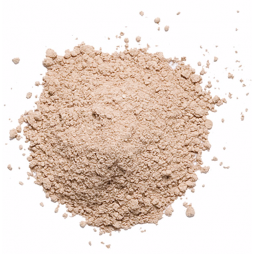Mineralogie Mineral Foundation Loose Rose Beige-33