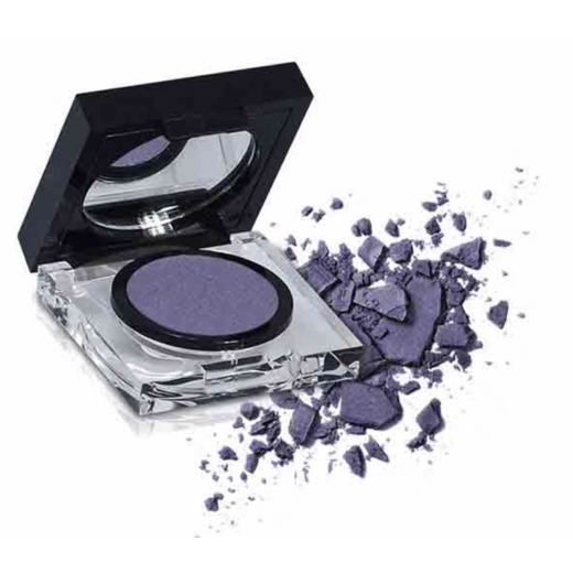 Mineralogie Shadow Sultry, Pressed, Single-33