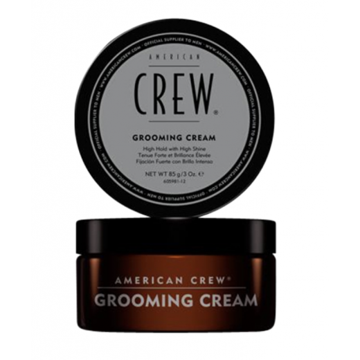 AmericanCrewGroomingCream85mlGr-32