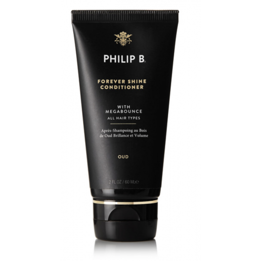 Phillp B Oud Royal Forever Shine Conditioner 60 ml.-32