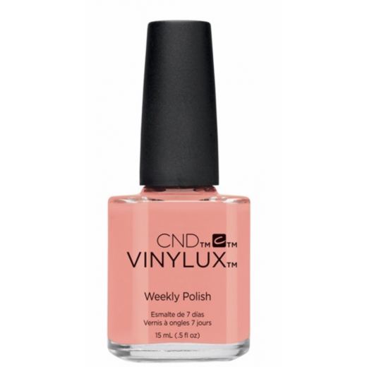 CND Salmon Run, Vinylux Flora and Fauna #181-32
