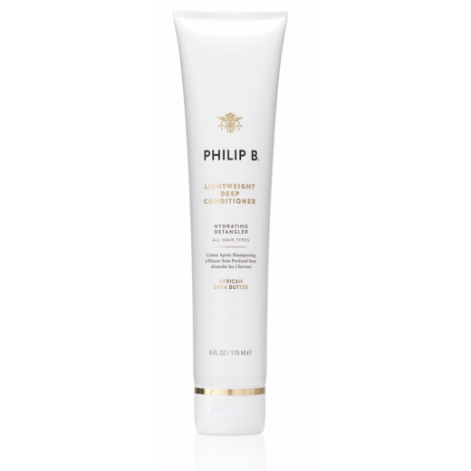 PhilipBLightWeightDeepConditioner178ml-33