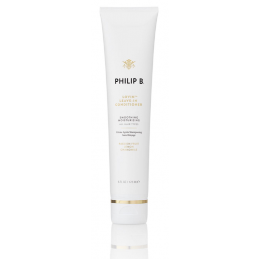 PhilipBLovinLeaveinConditioner178ml-32