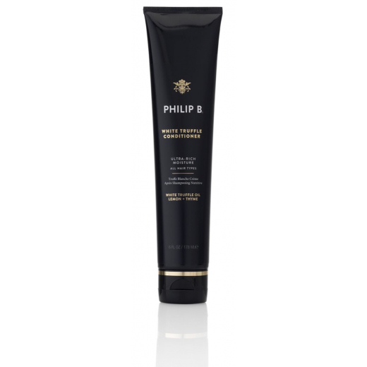 PhilipBWhiteTruffleNourishingConditioningCrme178ml-33