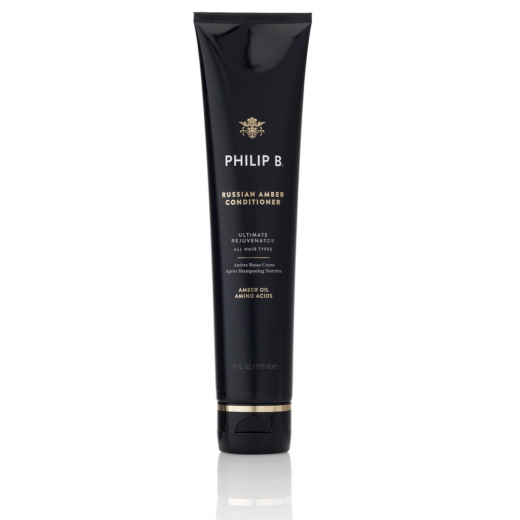 Philip B Russian Amber Imperial Conditioning Crème 178 ml.-32