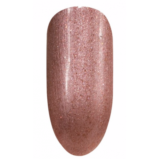 CND Untitled Bronze, Vinylux Art Vandal #212-01