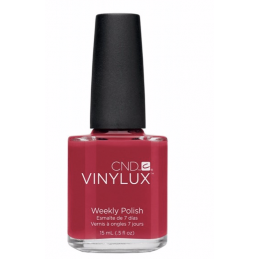 CND Hollywood, Vinylux #119-32