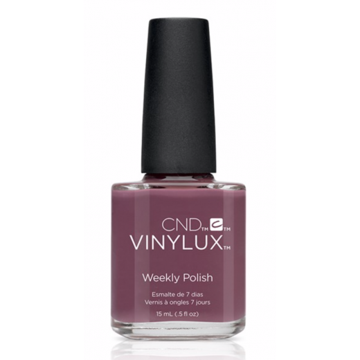 CND Married to the Mauve, Vinylux #129-32