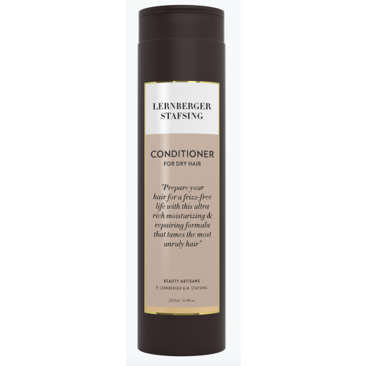LernbergerStafsingConditionerForDryHair200ml-33