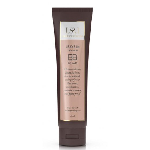 Lernberger and Stafsing Leave-in Treatment BB Cream 150 ml.-34
