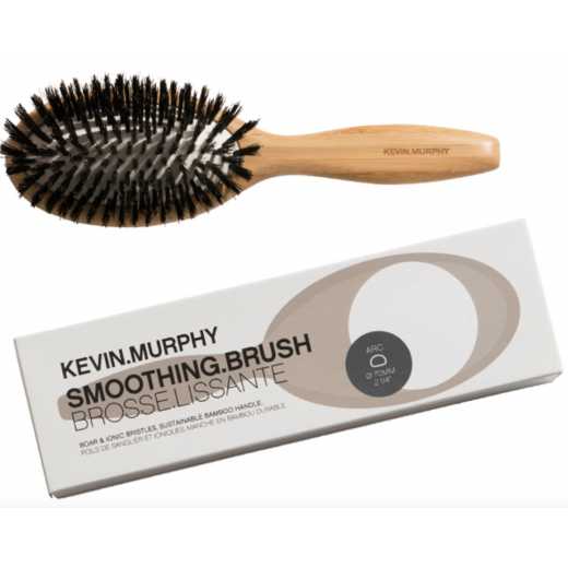 Kevin Murphy Smoothing.Brush Bamboo-32