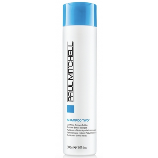 PaulMitchellShampooTwo300ml-32
