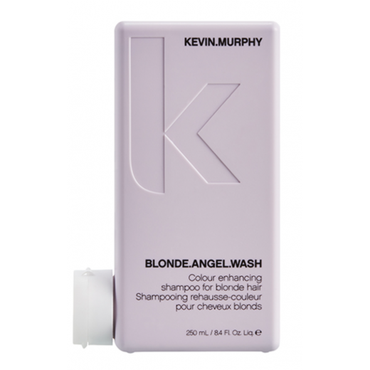 Kevin Murphy Blonde Angel Wash 250 ml.-33