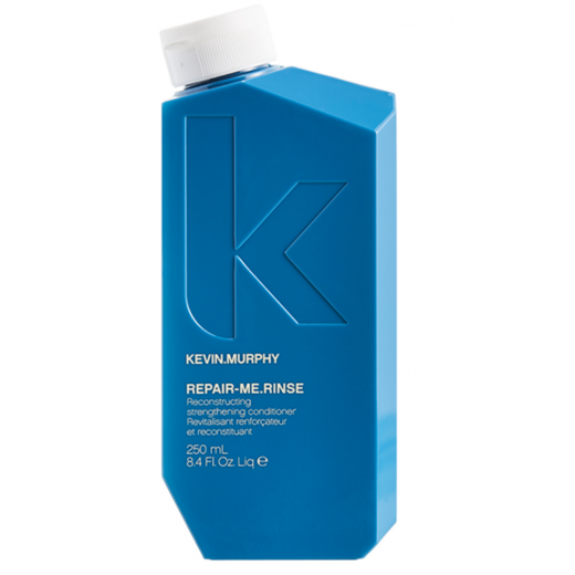 Kevin Murphy Repair-Me.Rinse Conditioner 250 ml-32