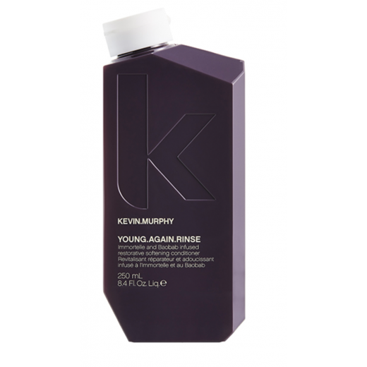 Kevin Murphy YOUNG.AGAIN.RINSE 250 ml-32