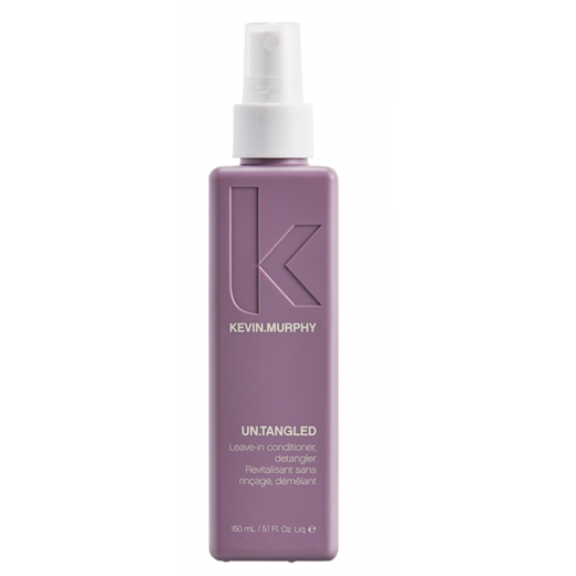 KevinMurphyUnTangled150ml-32