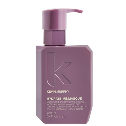 KevinMurphyHydratememasque200ml-33