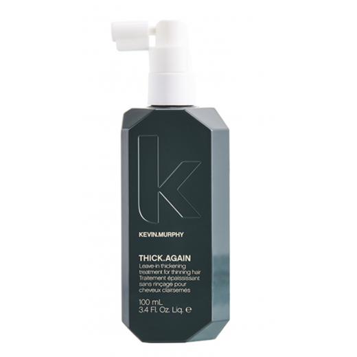 Kevin Murphy Thick.Again 100 ml.-32