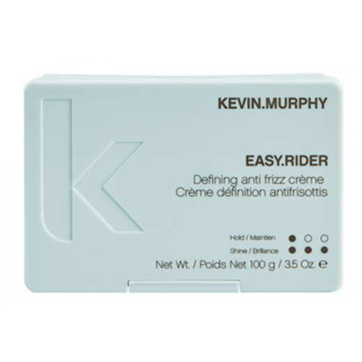 Kevin Murphy Easy.Rider 110 ml.-32
