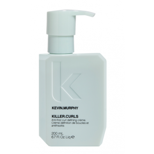 Kevin Murphy KILLER.CURLS 200 ml-33
