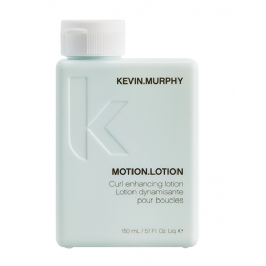 Kevin Murphy Motion Lotion 150 ml.-32