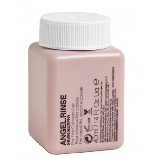 Kevin Murphy Angel Rinse MINI SIZE 40 ml.-32