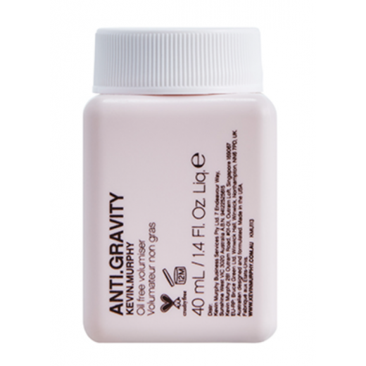 Kevin Murphy Anti Gravity Mini Size 40ml-32