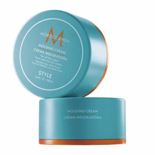 MOROCCANOILMOLDINGCREAM100ML-33